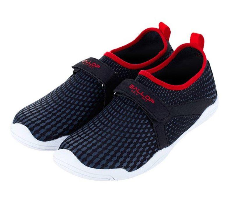 Ballop Aqua Fit V2 Velcro Water Shoes