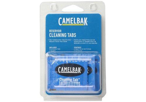 Camelbak Camelbak Cleansing Tabs