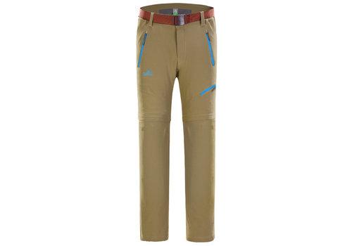 Pelliot Pelliot Quick Dry Hike Pants - Men's