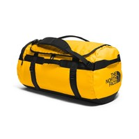 The North Face Base Camp Duffel Bag 18 - Large