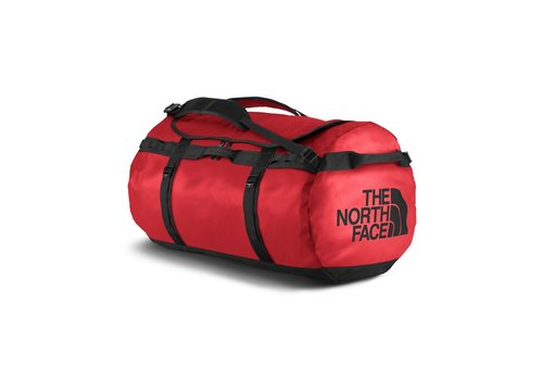 The North Face The North Face Base Camp Duffel Bag 18 - Extra Large