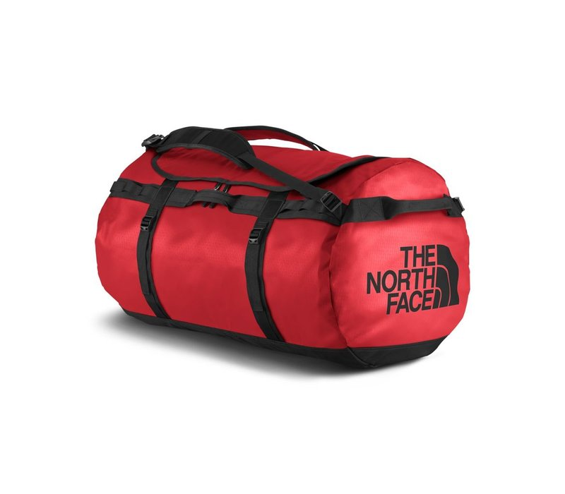 The North Face Base Camp Duffel Bag 18 - Extra Large