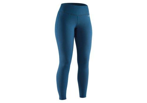 NRS NRS 2018 H2Core Lightweight Pants - Women's