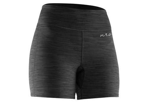 NRS NRS 2018 HydroSkin 0.5 Shorts - Women's