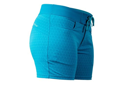 NRS NRS Beda Board Shorts - Women's