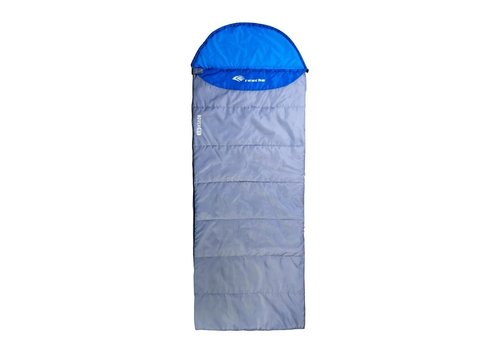 Re:echo Re:echo Rover Sleeping Bag