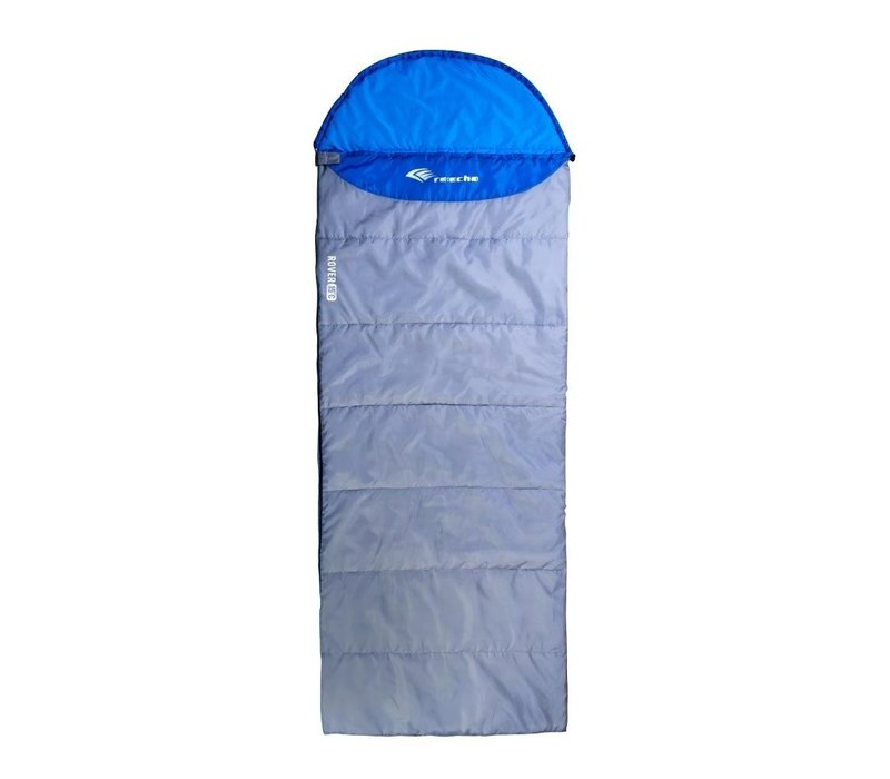Re:echo Rover Sleeping Bag