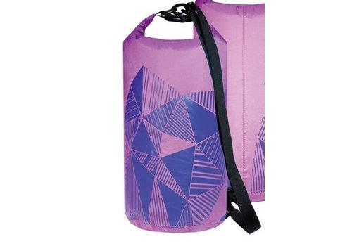 Triton Triton Dry bag 20L