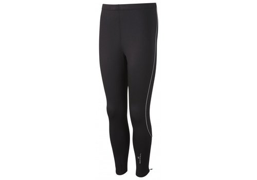Ronhill Ronhill Everyday Tight - Junior