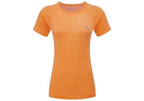 Ronhill Ronhill Momentum Short Sleeves Tee - Women's
