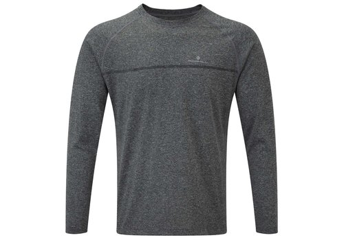 Ronhill Ronhill Everyday Long Sleeves Tee - Men's