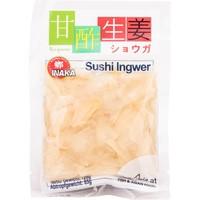 Ingwer für Sushi 120g