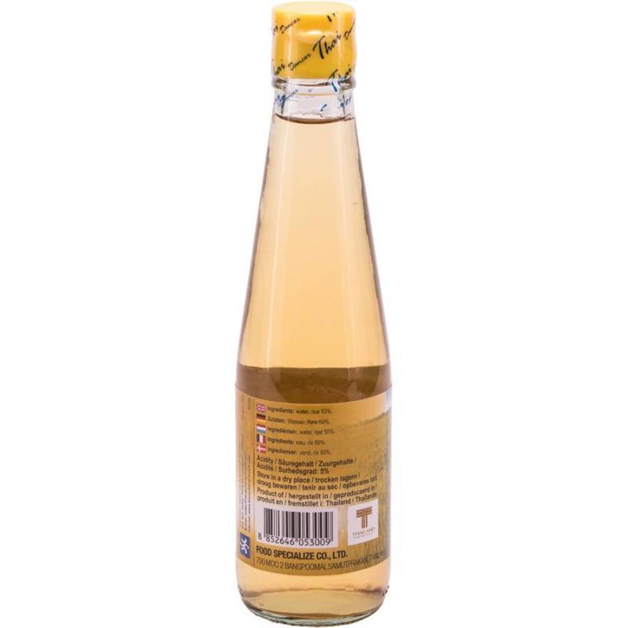 Reisessig Thai Dancer 300ml Flasche