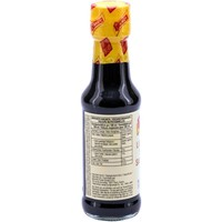 Sojasauce Amoy Hell 150ml Flasche