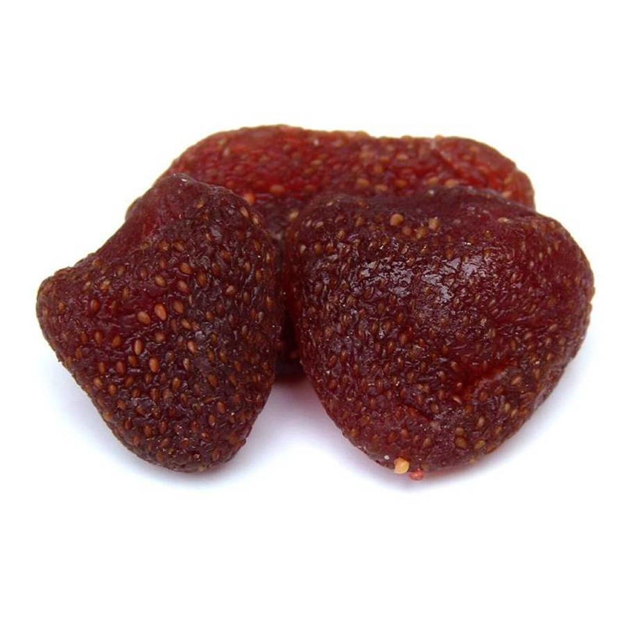 Erdbeeren, 500g