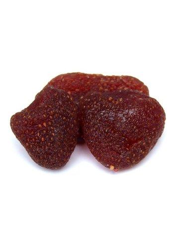 Erdbeeren, 1kg