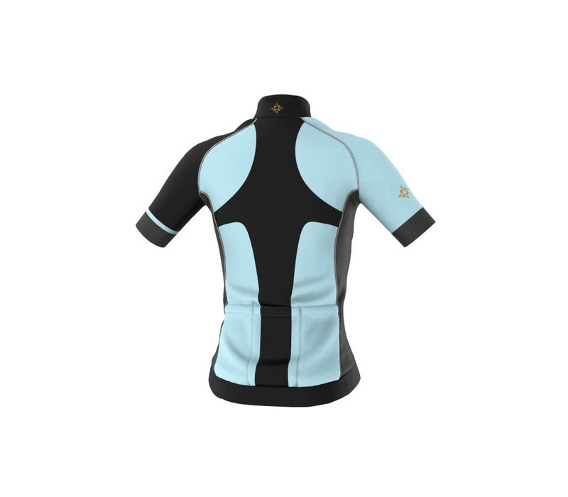 LaVos Short Sleeve Jersey