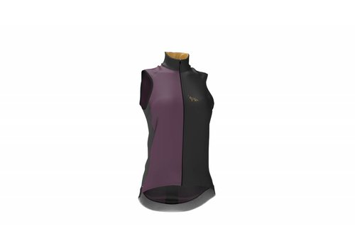 LaVos Cyclingwear Wind and waterproof vest