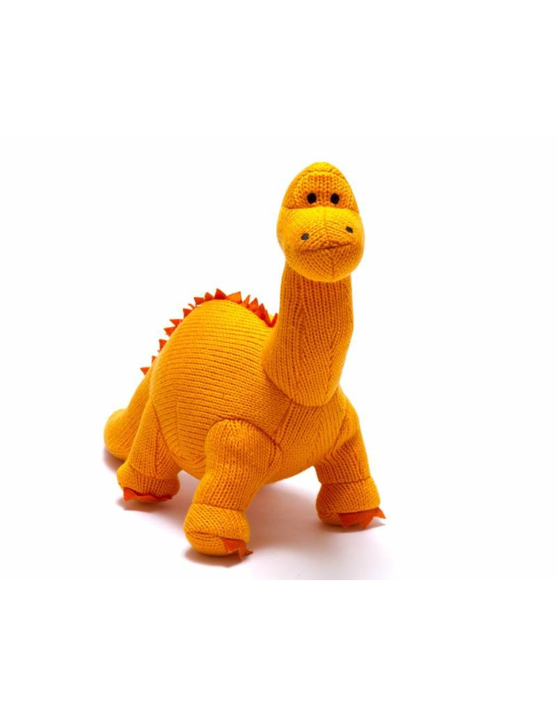 Best Years Dippy the Dinosaur