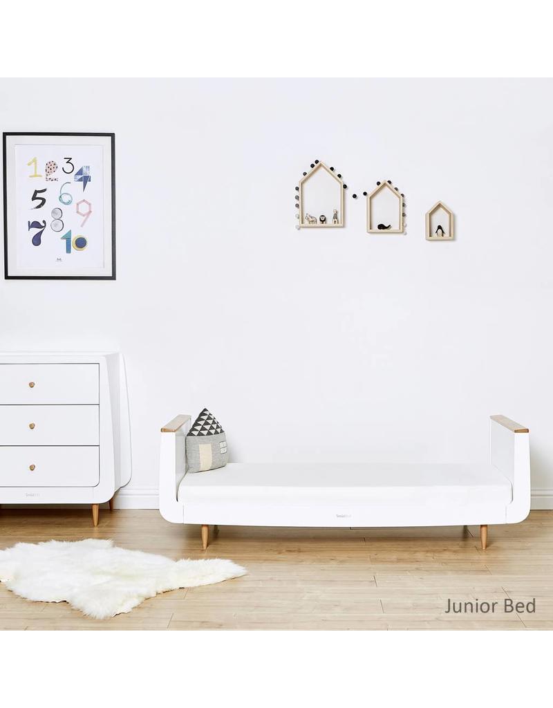 SnuzKot JuniorBed Extension Kit