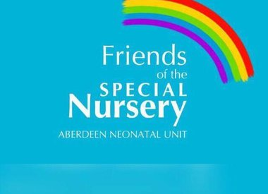 Friends of the Special Nursery