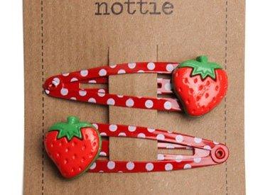 Lottle Nottie