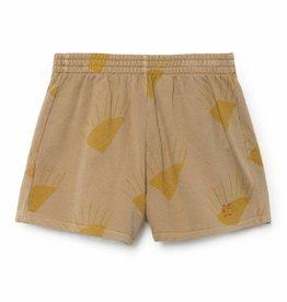 Bobo Choses Sun Running Shorts