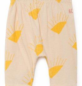 Bobo Choses Sun Baggy Trousers