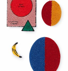 Bobo Choses Patches Pack