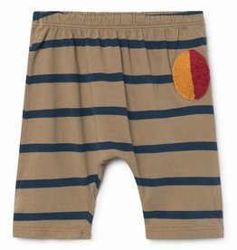 Bobo Choses Treetop Baggy Trousers