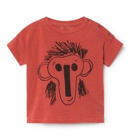 Bobo Choses Jubilee Short Sleeve T-Shirt