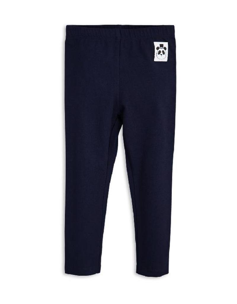 MINI RODINI Basic leggings