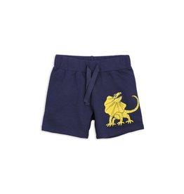 MINI RODINI Mini Rodini Draco Shorts