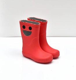 Boxbo Wlsiti Red