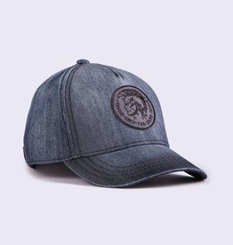 Diesel Furx Hat