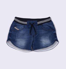 Diesel Pronny JJJ Shorts