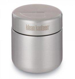 Klean Kanteen Food Canister Klean Kanteen