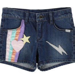 LITTLE MARC JACOBS SHORT