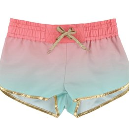 LITTLE MARC JACOBS Badehose