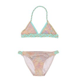 LITTLE MARC JACOBS BIKINI