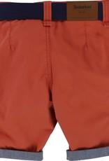 TIMBERLAND Timberland Jungen Shorts