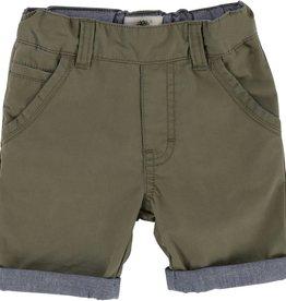 TIMBERLAND Timberland Shorts