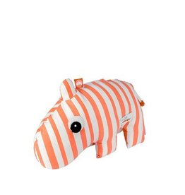 Done by Deer Soft toy 3 D Ozzo coral