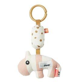 Done by Deer Unterwegsspielzeug für Babies von Done by Deer bei Pilzessin