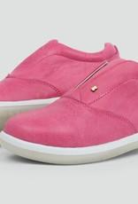 Bobux Duke von Bobux in pink bei Pilzessin