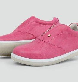 Bobux 833303 Duke von Bobux in pink