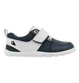 Bobux Mix black Sport Schuh von Bobux bei Pilzessin
