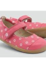 Bobux 723607 Daisy von Bobux in pink