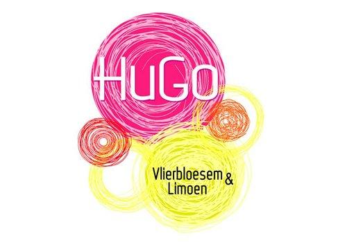 Hugo Aperitivo