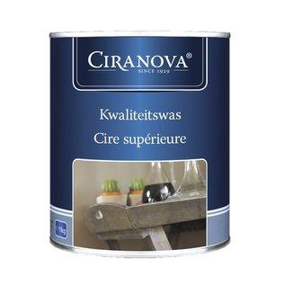 Ciranova Kwaliteitswas Medium 1351
